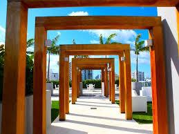 condo hotel boulan south beach miami beach fl booking com