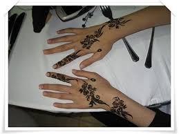 97 best rup sagar images on pinterest henna mehndi henna