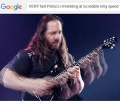 Incredible Meme - google very fast petrucci shredding at incredible hihg speed