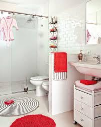 Teenage Bathroom Themes Teenage Bathroom Ideas Ceramics Layer Mosaic Pattern Ceramics