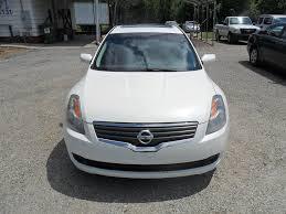 nissan altima for sale sc all right auto sales inc 2008 nissan altima greer sc