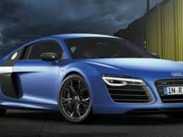 2014 audi r8 horsepower 2014 audi r8 coupe one angry german bestride