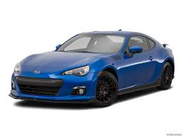 New Brz 2015 2015 Subaru Brz Dealer In Syracuse Romano Subaru