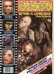 the return of the living dead 1985 u s blu ray dvd news flash