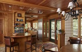 kitchen cabinet perth monsterlune
