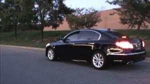 2012 hyundai genesis 3 8 review 2012 hyundai genesis 3 8 sedan performance 0 to 60