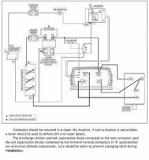 electric vehicle wiring diagram wiring diagram automotive