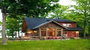 lake house plans for narrow lots lake home plans narrow lot cottage home plans narrow lots