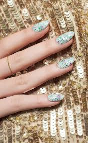 17 best images about nail inspiration on pinterest nail art