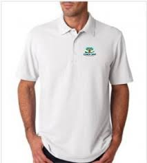 shabbat clothing american marketing company online store eisner c new logo