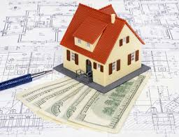 calculate building costs bungalow company