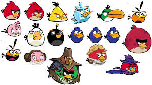 image rpg characters jpg angry birds fanon wiki fandom