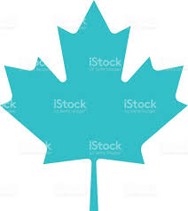 canadian maple leaf sign stock vector art 640012274 istock