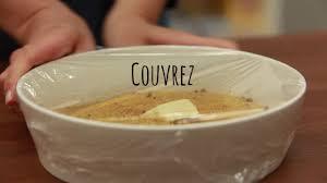 trucs et astuces cuisine trucs et astuces cuisine couscous tipiak au micro onde
