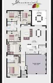 190 best residential floor plan images on pinterest architecture