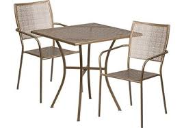 outdoor patio dining sets with table u0026 chairs