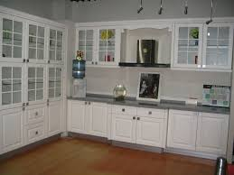 tag for new decoration mdf kitchen cabinet new look for your