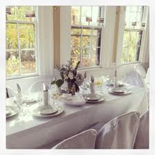 Kudos Home And Design Reviews Toni U0027s Tuscan Table Home Westport Connecticut Menu Prices