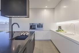 Nz Kitchen Design Modern Kitchen Nz With Design Gallery 5152 Murejib