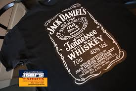 heat transfer printing info igor s t shirts and more