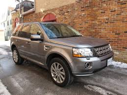 land rover lr2 2013 land rover canadian auto review