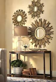 wall decor mirrors ideas u2013 amlvideo com