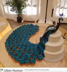 Wedding Cake Quotes An Extremely Creative Wedding Cake Funny Pictures Quotes Pics