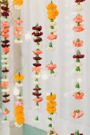 indian wedding flower garland best 25 indian wedding flowers ideas on indian