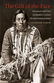 5861 best native american indians images on pinterest native