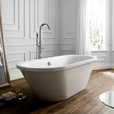 april haworth double ended freestanding bath uk bathrooms april haworth double ended freestanding bath