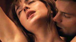 movie fifty shades of grey come out sle of 50 shades of grey 17 best images about 50 shades of grey