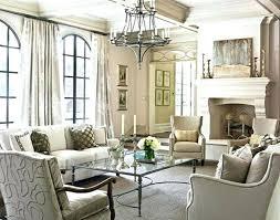 Interior Design Home Decor Traditional Home Decorating Ideas