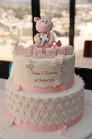 cakes for best 25 christening cakes for girl ideas on girl