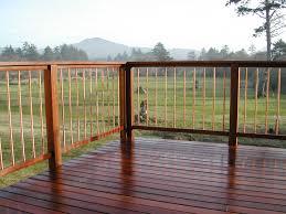mahogany decking capital lumber