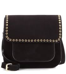 officia isabel marant bags fashionable design isabel marant bags officia