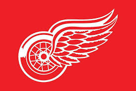 origins of the detroit wings name and winged wheel