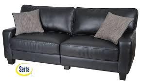Cheap Sofas On Finance Cheap Sofas No Credit Check Sofa Hpricot Com