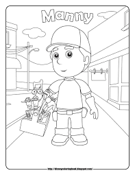 god made me special coloring pages the days of creation are