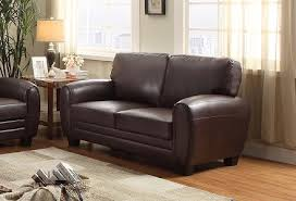 cheap living room sectionals sofas and couches amazon com