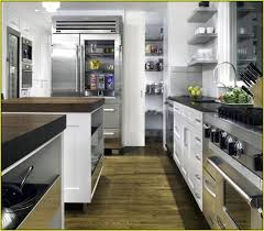 Stainless Steel Kitchen Appliance Package Deals - stainless steel kitchen appliance package home depot home design