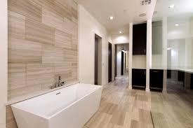 Modern Bathroom Floor Modern Bathroom Ideas For Best Solution Crazygoodbread