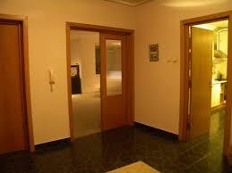 2 bedroom apartments in the bronx mattress for rent 1 bedroom ez rent one