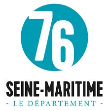 chambre agriculture seine maritime chambres d agriculture de normandie home