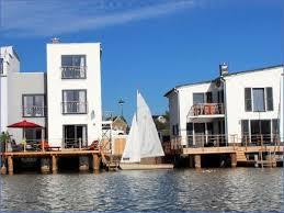 floating houses sind schwimmende ferienhäuser floating 44 sind