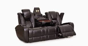 cheap sofa sale recliner sofa sale roselawnlutheran