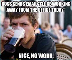 Office Boss Meme - email boss meme boss best of the funny meme
