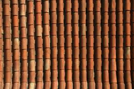 Mediterranean Roof Tile History And Long Future Of Roof Tiles