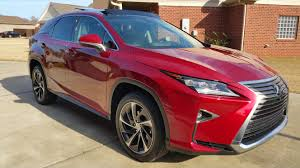 lexus suv for sale nebraska pics of your 4rx right now page 11 clublexus lexus forum