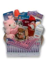 gift baskets for kids new baby kids get well hospital gift baskets balloons saskatoon