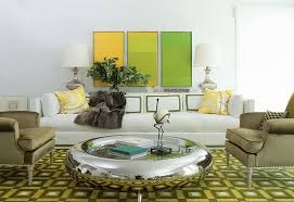 bloombety relaxing bedroom colors interior design new ideas brown color schemes for living rooms with popular interior